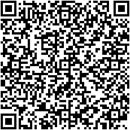 Smart-Bus China 2D Barcode Contact Details